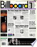18 אוקטובר 1997