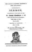 עמוד 331