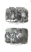 עמוד 416