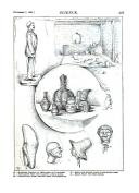 עמוד 407