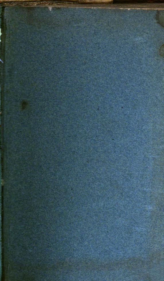 [ocr errors][ocr errors][merged small][ocr errors][graphic][graphic]