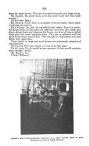 עמוד 322