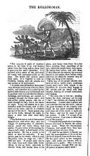 עמוד 348