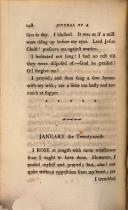 עמוד 248