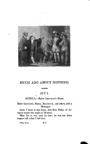 עמוד 217