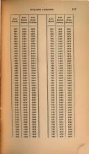 עמוד 127