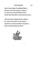 עמוד 135