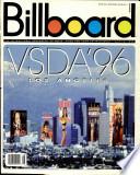 13 יולי 1996