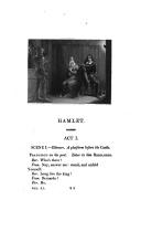 עמוד 207