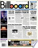 17 מאי 1997