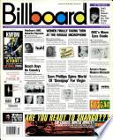 6 יולי 1996