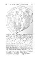 עמוד 826