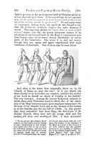 עמוד 830