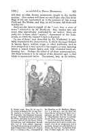 עמוד 831