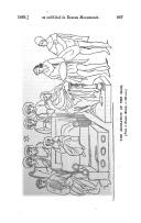 עמוד 907