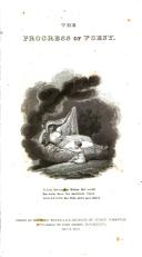 עמוד 10