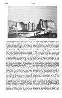 עמוד 1332