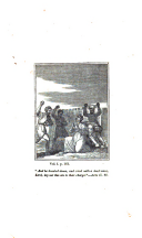עמוד 160