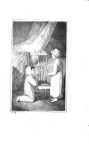 עמוד 149