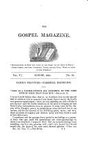עמוד 345