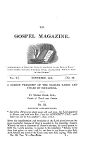 עמוד 489