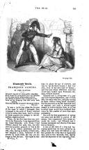 עמוד 321