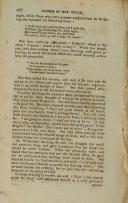 עמוד 266