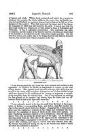 עמוד 581