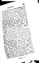 עמוד 408