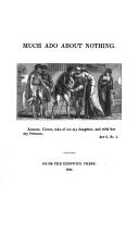 עמוד 114