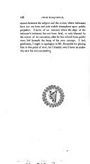 עמוד 136