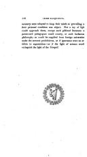 עמוד 310