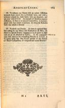 עמוד 165