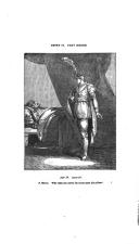 עמוד 68