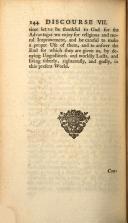 עמוד 144