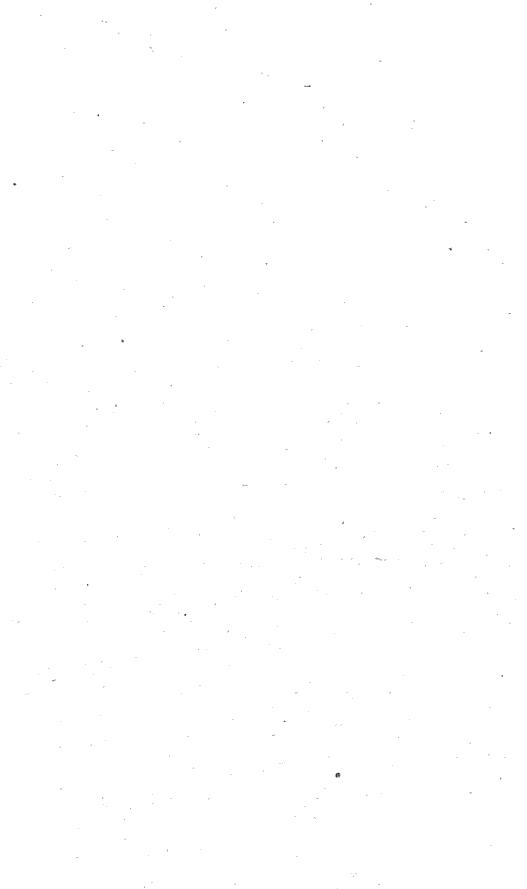 [ocr errors][ocr errors][ocr errors][ocr errors][ocr errors][ocr errors]