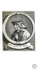 עמוד 1675