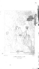עמוד 298