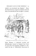 עמוד 119