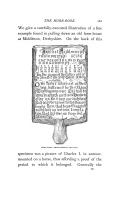 עמוד 161