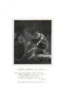 עמוד 330