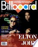 10 ספטמבר 2005