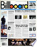 22 פברואר 1997