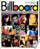 28 דצמבר 1996