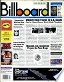 28 ינואר 1995