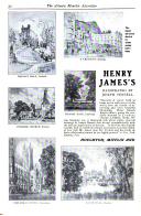 עמוד 30