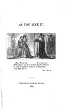 עמוד 102