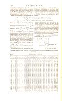 עמוד 510