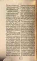 עמוד 777
