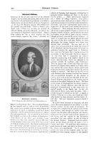 עמוד 550